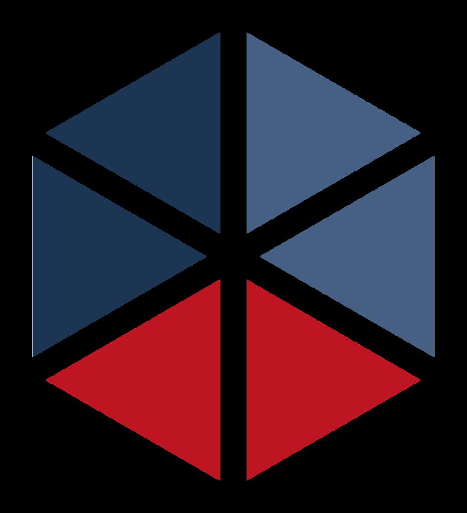 DGT Logo Symbol