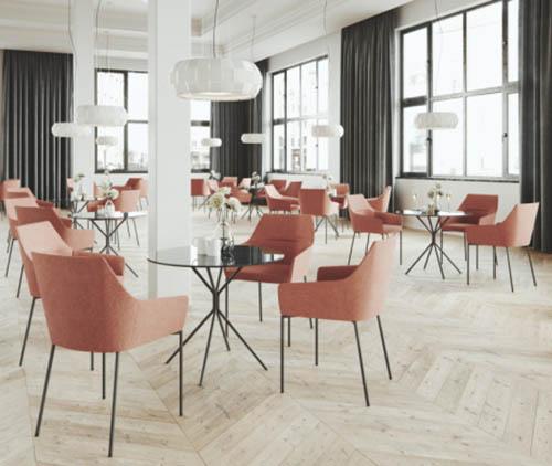 Sitzmöbel Sitzgruppen und Tische